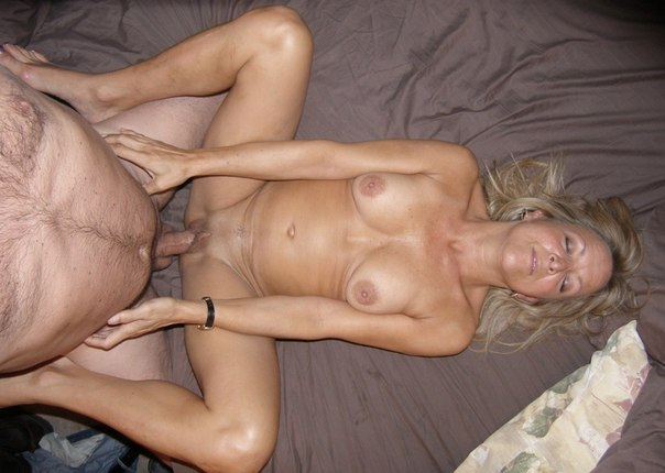 Wife craves black creampie